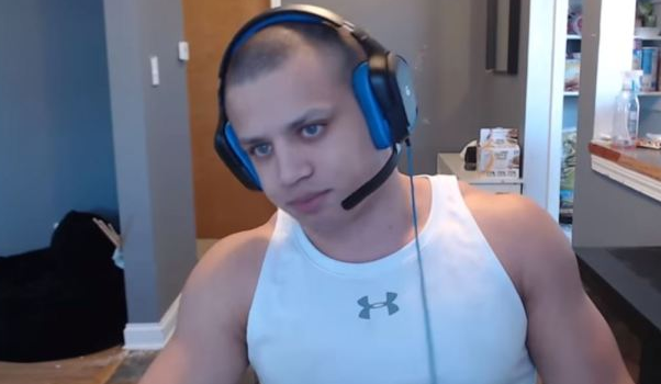 7e5db353902 Tyler1 - Leaguepedia | League of Legends Esports Wiki
