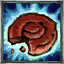 Poro-Snax Old.png