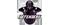 Defenders Logo std.png