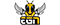 EGN Esportslogo std.png