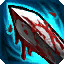 Mastery Lethality (S1).png