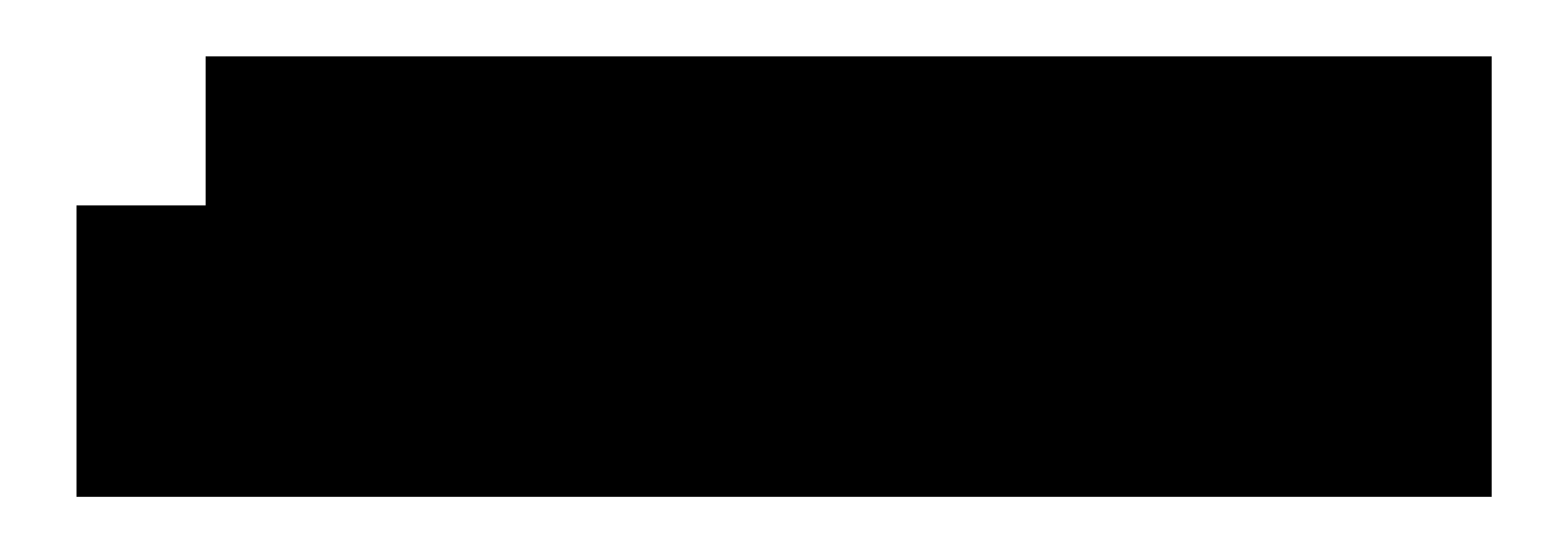 La Ligue Féminine Logo.png