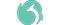 Team Ocean Drake (NASG Team)logo std.png