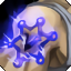 Crest of Insight.png