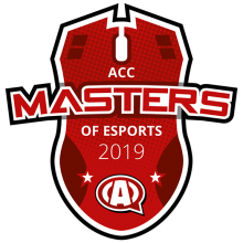 ACC Masters of eSports 2019 logo.png