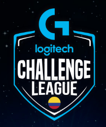 LogitechCol2016.png