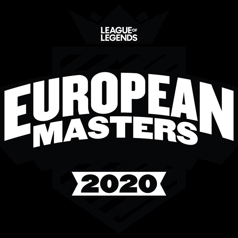 European Masters 2020 Spring - Leaguepedia | League of Legends ...