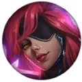 MissFortune Circle 16 4.png
