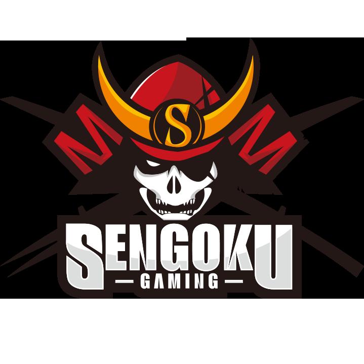 https://gamepedia.cursecdn.com/lolesports_gamepedia_en/7/7a/Sengoku_Gaming_Legendslogo_square.png?version=79b5cb72a886cd61121d4bd5e3a3480a