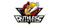 Ruthless Gaminglogo std.png