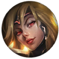 MissFortune Circle 16 2.png