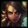 NidaleeSquare.png