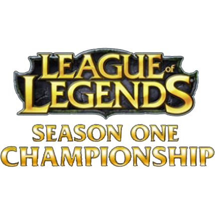 Worlds Season 1 - Leaguepedia | League of Legends Esports Wiki