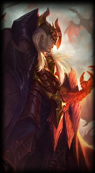 Skin Loading Screen Dragon Master Swain.jpg