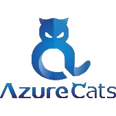 Azure Catslogo square.png