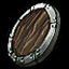Doran's Shield.png
