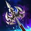 Umbral Glaive.png