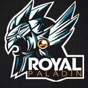 RoyalPaladin.png