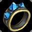 Sage's Ring.png