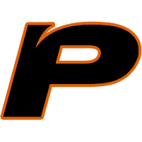 University of the Pacificlogo square.png