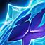 Crystalline Exoskeleton.png