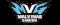 Malvinas Gaminglogo std.png