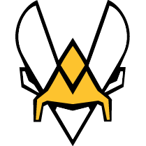 Image result for team vitality leaguepedia