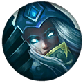 Kayle Circle 5 Old.png