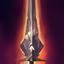 Starfire Spellblade.png