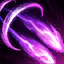 Void Seeker.png