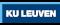 Katholieke Universiteit Leuvenlogo std.png