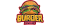 Burger Esportslogo std.png