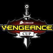 Corsair Vengeance Cup logo.png