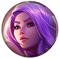 Irelia Circle 5 Unreleased.png