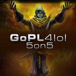 Gopl4lol5on5.jpg