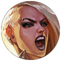 Kayle Circle 9 Old.png