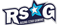 Rising Star Gaminglogo std.png