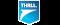 Team THRLLlogo std.png
