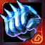 Frozen Fist.png
