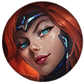 MissFortune Circle 16 Unreleased.png