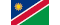 Namibia (National Team)logo std.png