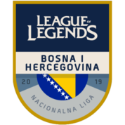Bosna i Hercegovina Nacionalna liga.png