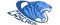 Cascade eSportslogo std.png