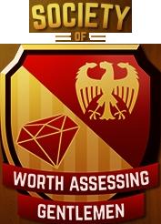 SWAG URF Logo.png