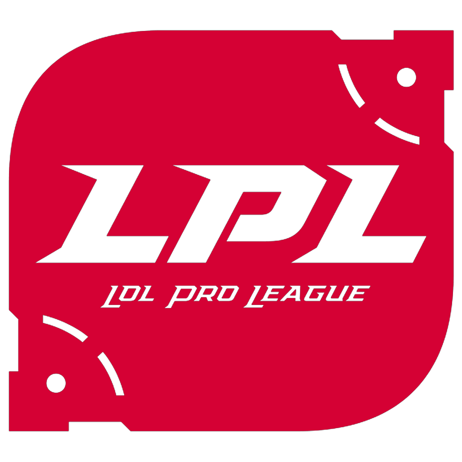 lpl 2018 spring leaguepedia league of legends esports wiki rh lol gamepedia com