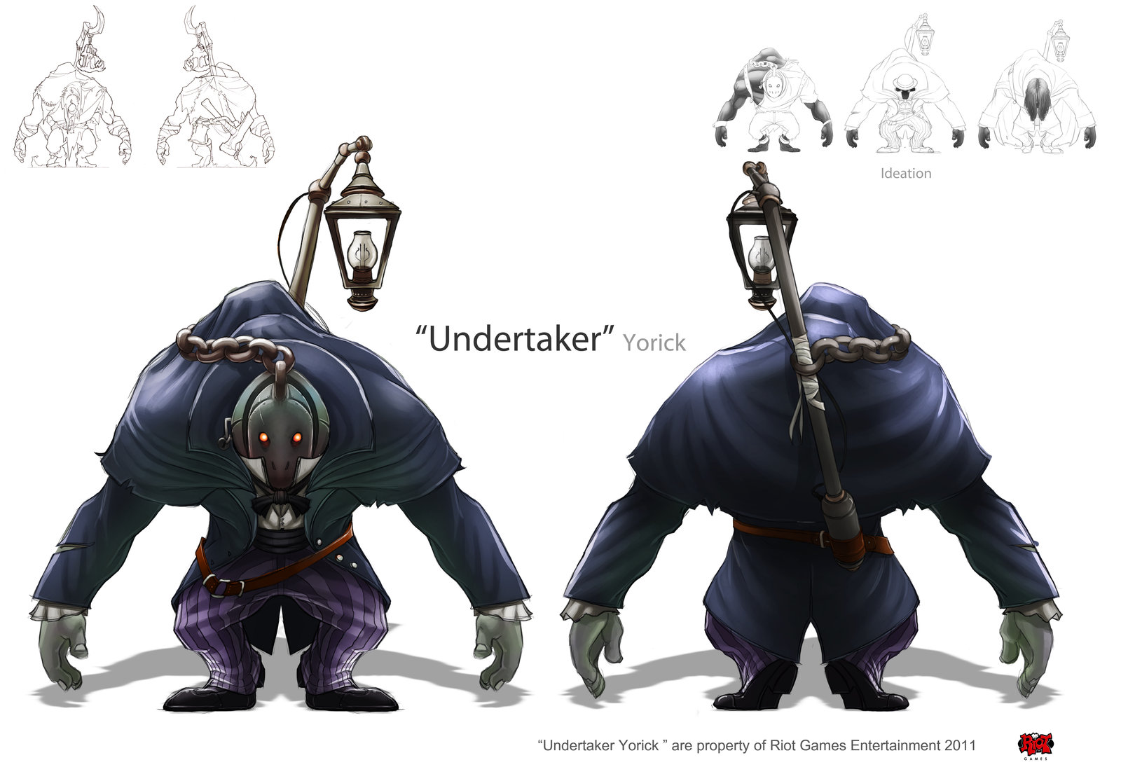 File Yorick Concept 2 Jpg Leaguepedia League Of Legends