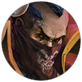 Swain Circle 2 Old.png