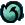 Drake Mini Icon - Ocean.png