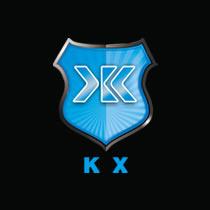 Kx.Cash logo.jpg