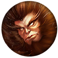 Nunu Circle 1 Old.png